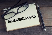 Photo of التحليل الأساسي – Fundamental Analysis