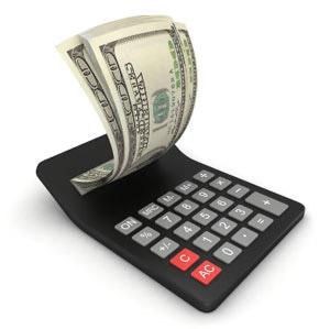 Photo of حاسبة نسبة السعر إلى ربح السهمPrice to Earnings Ratio