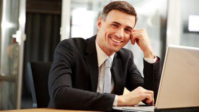 Photo of 5 ممارسات للنجاح في قطاع المال
