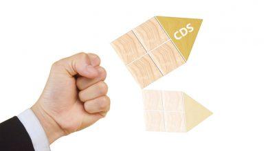 Photo of التأمين على تقصير ائتماني – (CDS) Credit Default Swap