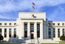 Photo of لماذا قامت البنوك المركزية في الدول الغنية بتحديد معدل التضخم بـ2% كهدف لها؟