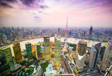الصين تجتاح العالم