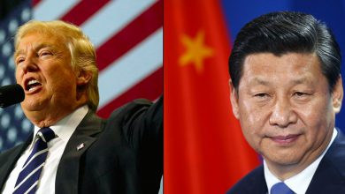 Photo of حرب باردة جديدة بين الصين والولايات المتحدة؟