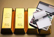 Photo of هل الذهب ملاذ استثمار مأمون؟ لا تراهنوا على ذلك!
