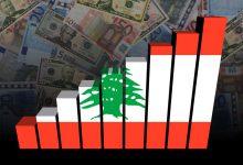 Photo of تحركات الأسواق المالية اللبنانية للأسبوع الماضي وتأثرها بتوقعات رفع أسعار الفائدة الأميركية