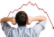Photo of كيف يجب أن تتصرف في حالة إنهيار أسواق الأسهم