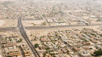Photo of ستخلو شمال إفريقيا والشرق الأوسط من السكان عام 2050