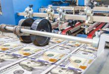 Photo of مَن يصنع المال؟