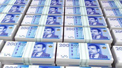 Photo of الشركة القابضة الملكية المغربية وإقتصاد المغرب