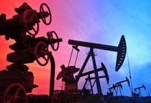 Photo of كبار منتجي النفط في العالم