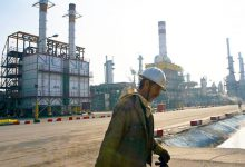 Photo of الأسباب والتحديات التي تواجهها سياسة خفض إنتاج النفط