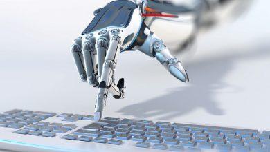 Photo of المستشارون الآليون – Robo-Advisors