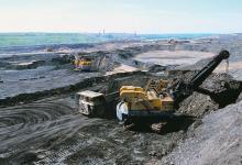 Photo of سعر النفط الصخري: ما هو المستوى الذي يُعتبر مربحاً؟