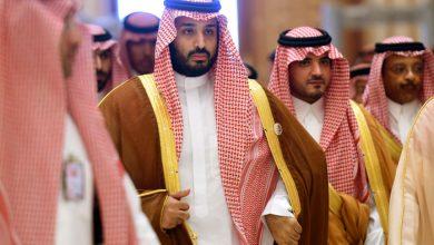 Photo of نهاية حقبة اللّا ضرائب في السعودية