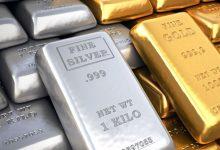 Photo of لماذا تتقدّم أسعار الفضة أكثر من أسعار الذهب؟