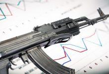 Photo of لماذا لا تتأثر الأسواق المالية بأعمال الإرهاب؟