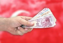 لمَ تتهاوى الليرة التركية