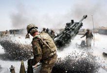Photo of 5 ترليون دولار: نفقات الولايات المتحدة على الحروب منذ أحداث 11 أيلول