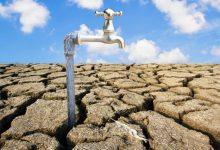 Photo of المياه في الشرق الأوسط: ستواجه المنطقة شحّاً وسيتفاقم الصراع حول المياه في الـ25 سنة المقبلة