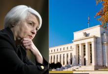 Photo of كيف يتّخد الاحتياطيّ الفدراليّ الأميركيّ قراراته النقدية ؟