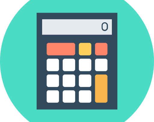Photo of حاسبة نسبة السيولة السريعةQuick Ratio Calculator