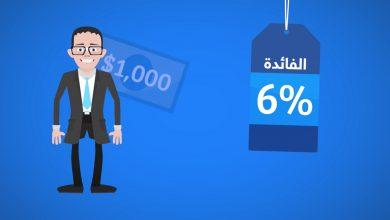 Photo of ما هي معدلات الفائدة؟