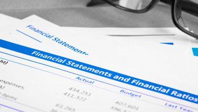 Photo of القوائم المالية – Financial Statements