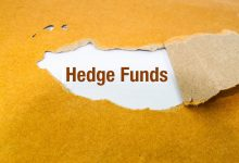 Photo of صناديق التحوط – Hedge Funds