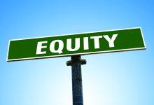 Photo of رأس المال الخاص – Private Equity