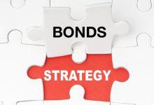 Photo of 3 إستراتيجيات الإستثمار في السندات