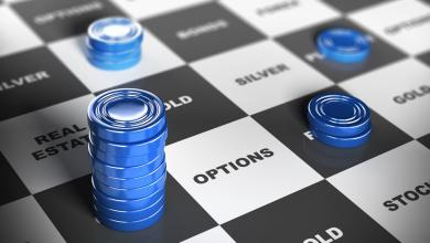 Photo of توزيع اصول المحفظة – Asset Allocation