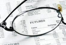 Photo of العقود المستقبلية – Futures