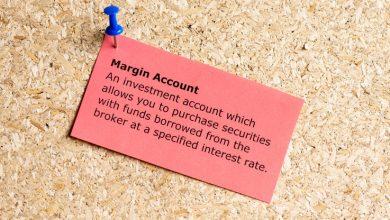 Photo of التداول بالهامش – Margin Trading