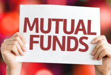 Photo of صناديق الإستثمار المشترك – Mutual Funds