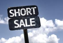 Photo of البيع على المكشوف  – Short Selling