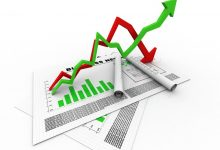 Photo of لماذا تنخفض أسعار السندات عندما ترتفع أسعار الفائدة ؟