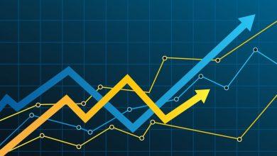 Photo of كيف تتأثر أسواق الأسهم بسعر الفائدة؟