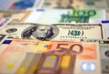 Photo of وديعة مزدوجة العملة – Dual Currency Deposit