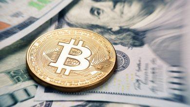 Photo of العملات المشفرة – Cryptocurrencies
