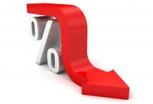 Photo of الفائدة السلبية – Negative rate