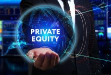 Photo of الأسهم الخاصة – Private Equity