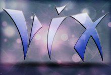 Photo of مؤشر (الخوف) فيكس  – Vix indicator