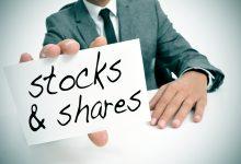 Photo of الأسهم – Stocks