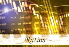 Photo of النسب المالية الـ16 الضرورية لكل مستثمر