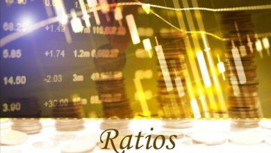 Photo of النسب المالية – Financial ratios