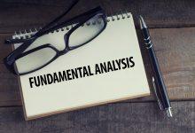 Photo of التحليل الأساسي – Fundamental Analysis