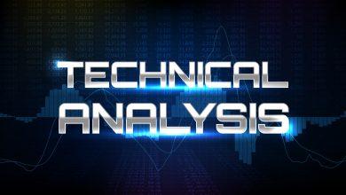 Photo of التحليل الفنّي – Technical Analysis