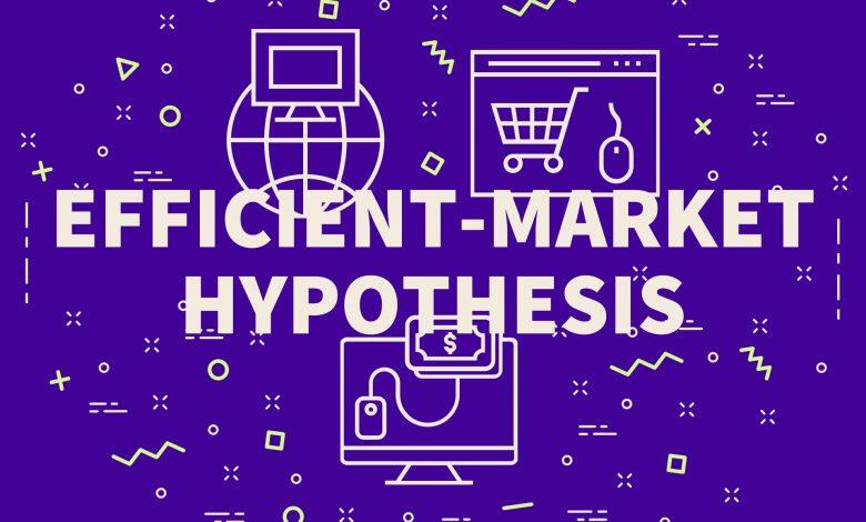 Photo of فرضية كفاءة السوق – Efficient Market Hypothesis