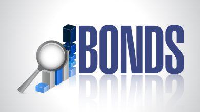 Photo of السندات – Bonds